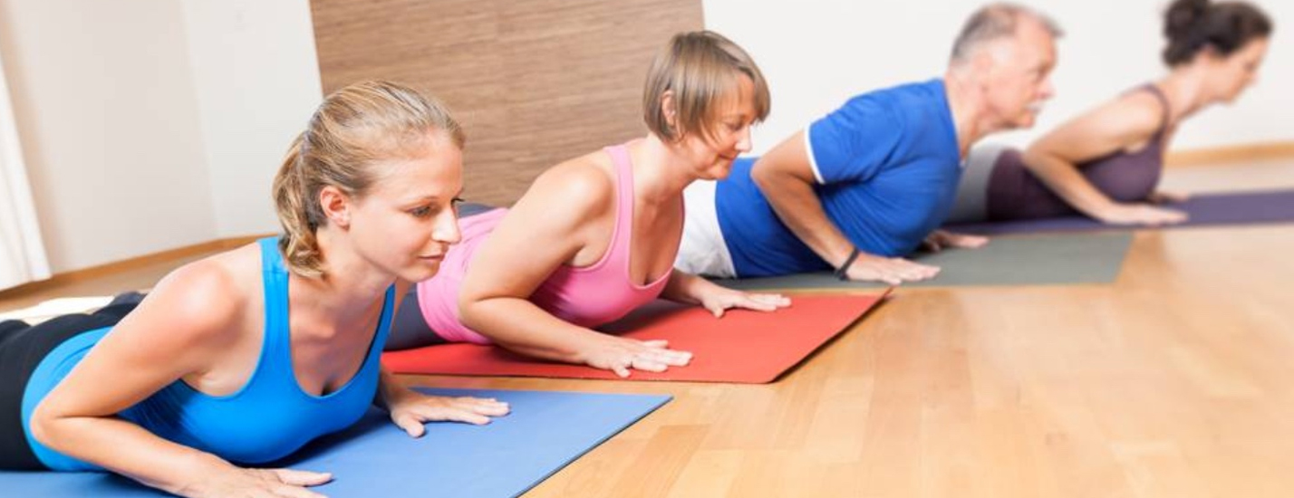 pilates-bideford-barnstaple